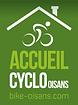 v30-logo-label-cyclo-oisans-350.png
