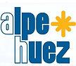 magnet-logo-alpe-huez.jpg