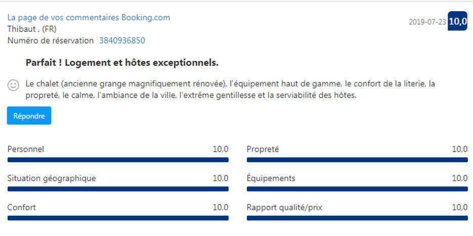 1er avis Booking.jpg