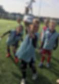 Elite Cup 2019_JPG.webp