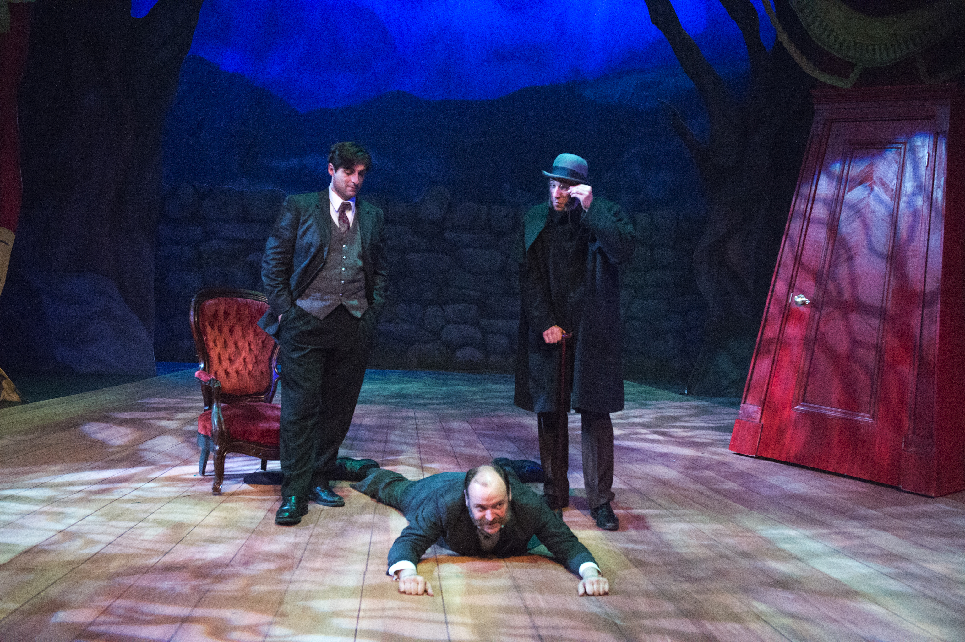 PC_Hound of Baskervilles_0625.jpg