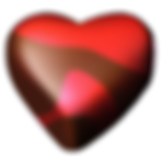 chocolate-hearts-04-icon.png