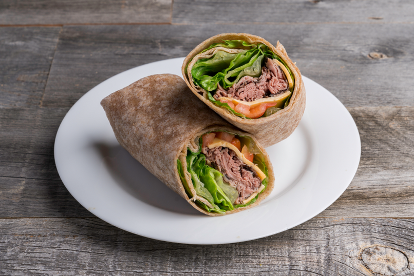 Roast-Beef-Wrap-840x560.png