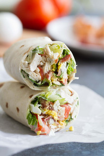 Chicken-Cobb-Salad-Wraps.jpg
