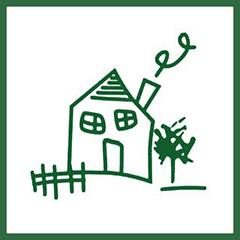 LCV Web Logo 300 wt.png