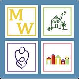 MW Logo 2020.png