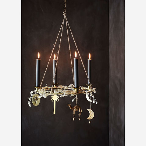 round hanging candle holde 1.jpg