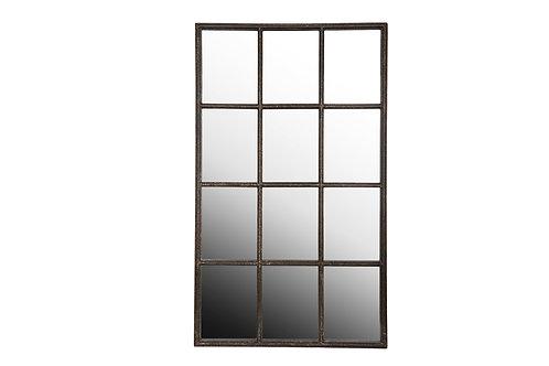 Colmar Mirror 60cm x 100cm