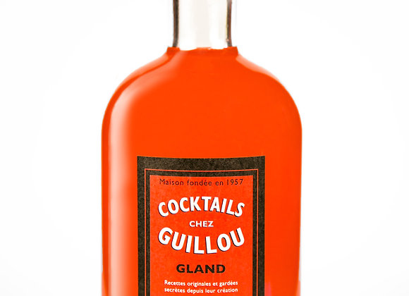 Gland 70cl