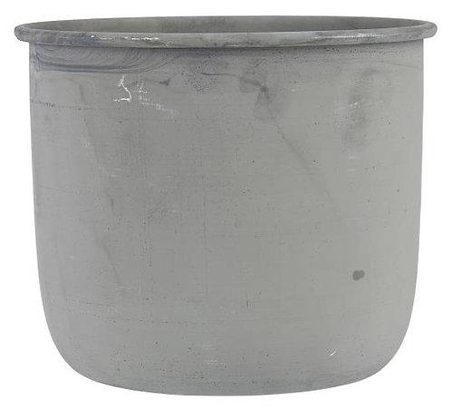 Medium Round Pot