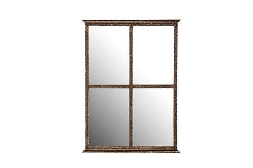 Poitiers  Mirror 54cm ×73cm