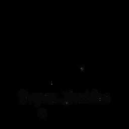 sticker SUPER BUDDHA-01.png