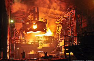 pavlodar-kazakhstan-pipe-and-steel-plant