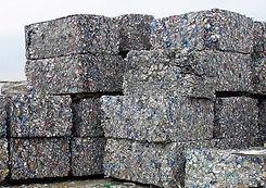 nc-aluminum-can-recycling-bundles.jpg