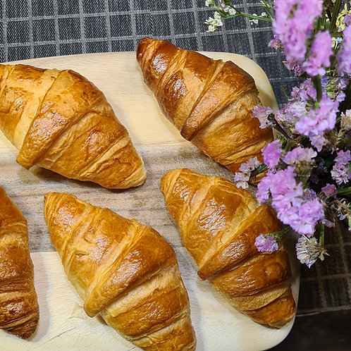 Classic Croissant (60gm)