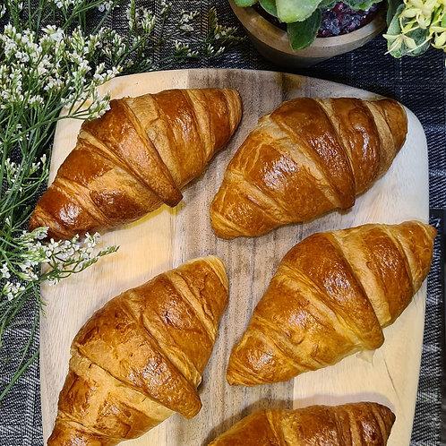 Mini Croissant ( 25gm)