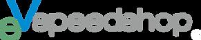 LogoevSpeedW.png