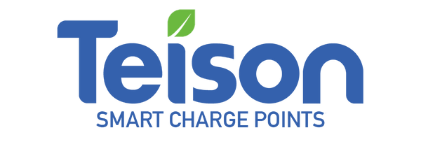 Teison Smart Home charge point