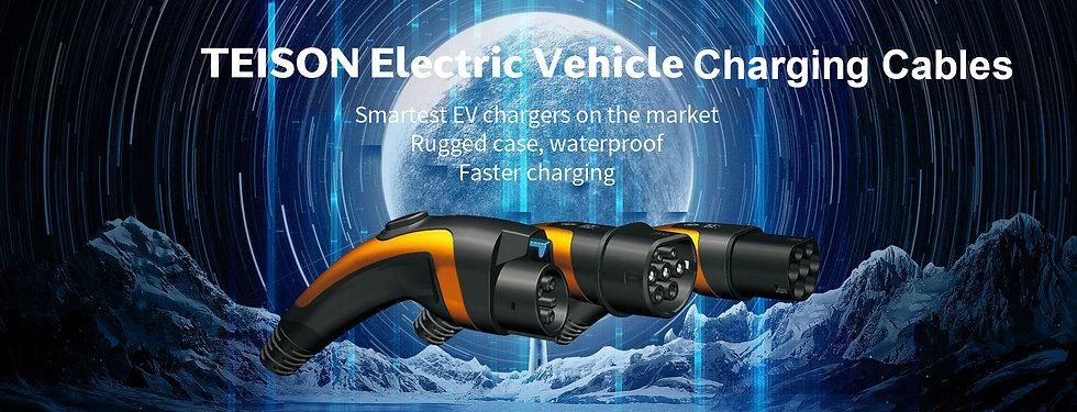 EV Charging Cable Banner.jpg