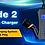 Thumbnail: Teison 16 Amp Portable Fast Ev Charger Type 2