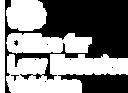 OLEV-logo-white.png