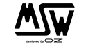 logo-MSW.png
