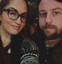 Ben and Sarah.jpg