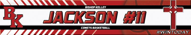 Bishop Kelley BB LT 2019 proof