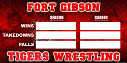 Ft Gibson WR RECORDS 48x24 copy