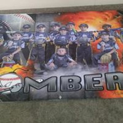 Bombers BB Dugout Banner 2019 - Live