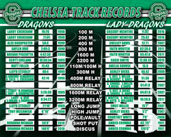 Chelsea Track Records 60x48 copy