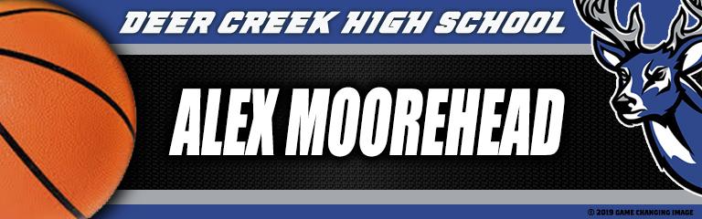 Deer Creek BKB LT - 2019