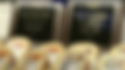 cheese3 (1).png