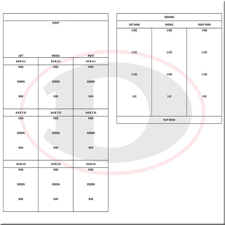 Decatur O PLAN 48x48 copy