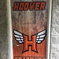 Hoover (AL) TRK Door 2019 - Live