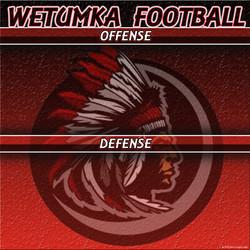 Wetumka Depth 2x2 copy