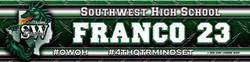 SOUTHWEST TX LT 2x8-2020