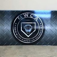 MWCA Frontage Sign 2019 -Live