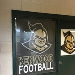 Kenwood FB Window 2 2017 - Live