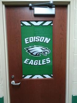 Edison Window 1 - 2020 Live