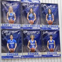 Claremore Sequoyah BKB SR Banners 2019 -
