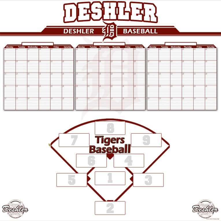 Deshler 6X6 calender lineup PROOF