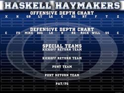 Haskell FB Depth 48x36 copy