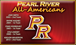 Pearl River All Americans 60x36 2 copy