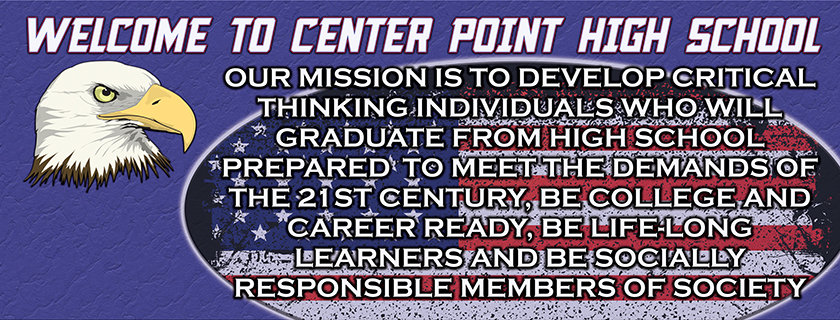 Center Point Mission Board - 2020 PROOF.