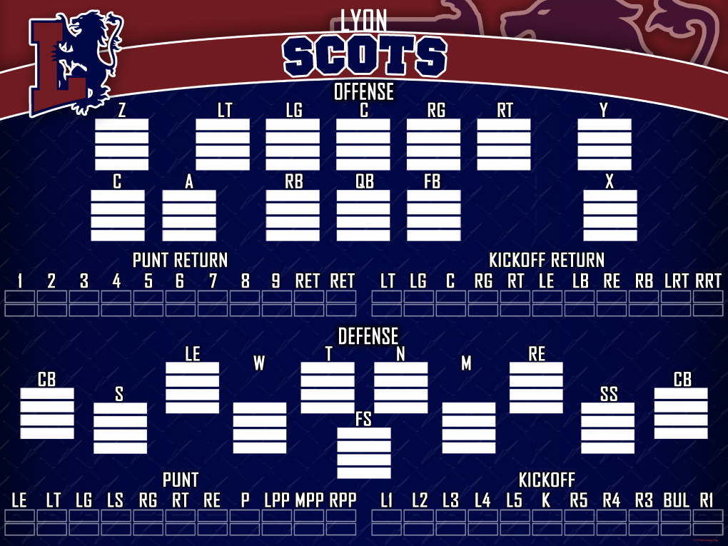 Lyon Depth Chart 72x54 copy