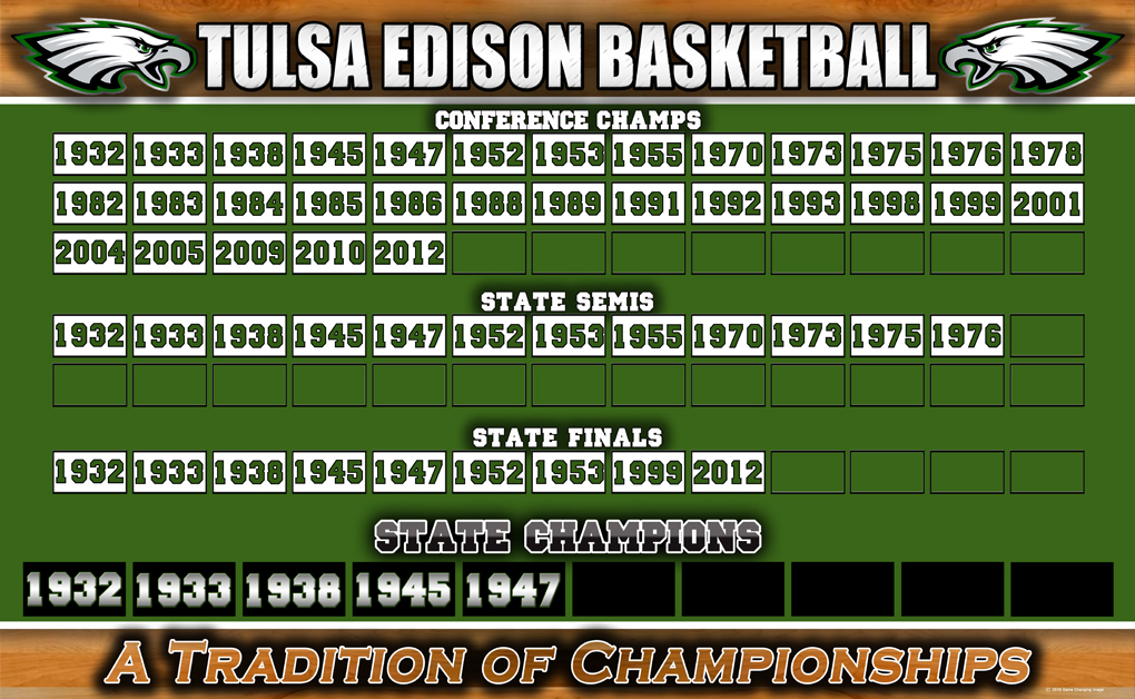 Tulsa Edison BB Champ board 78x48 copy