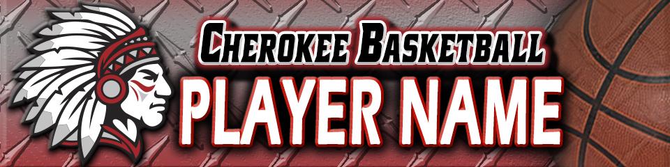 Cherokee (OK) BKB 2x8 LT - 2019 v3