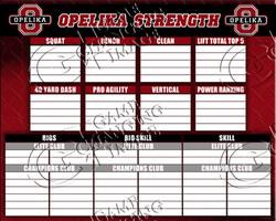 Opelika STRENGTH 60x48 copy