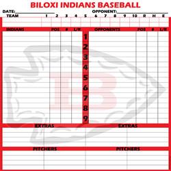 Biloxi B Lineup 36x36 copy